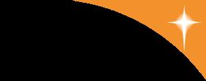 World_Vision_Logo