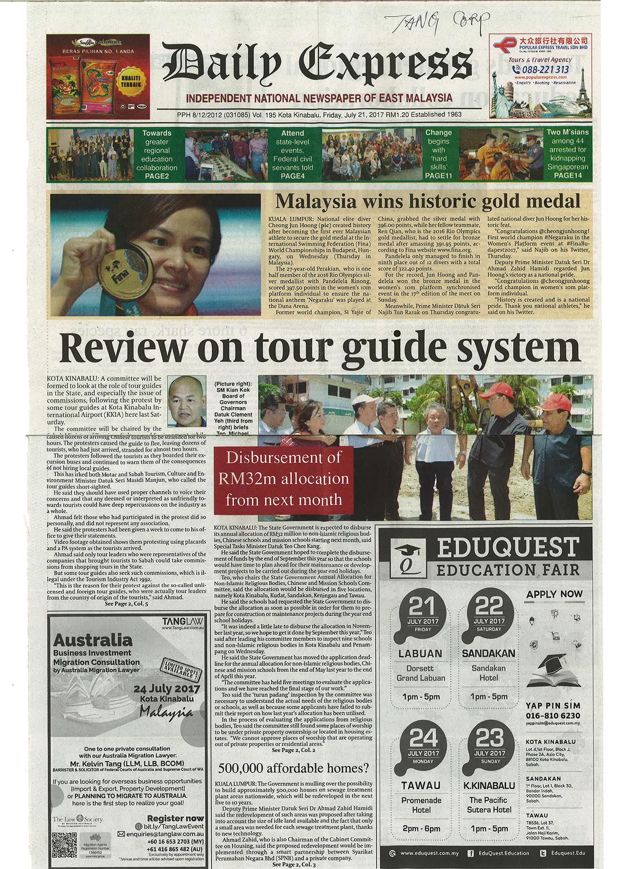 Daily-Express-21-July-2017