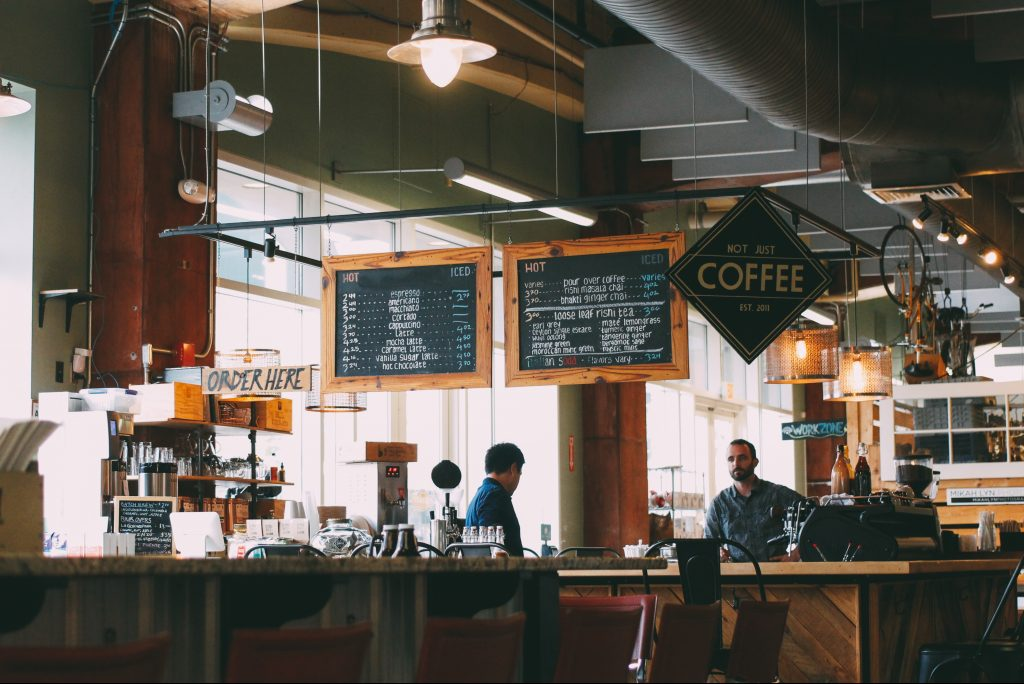 Canva-Modern-Coffee-Shop