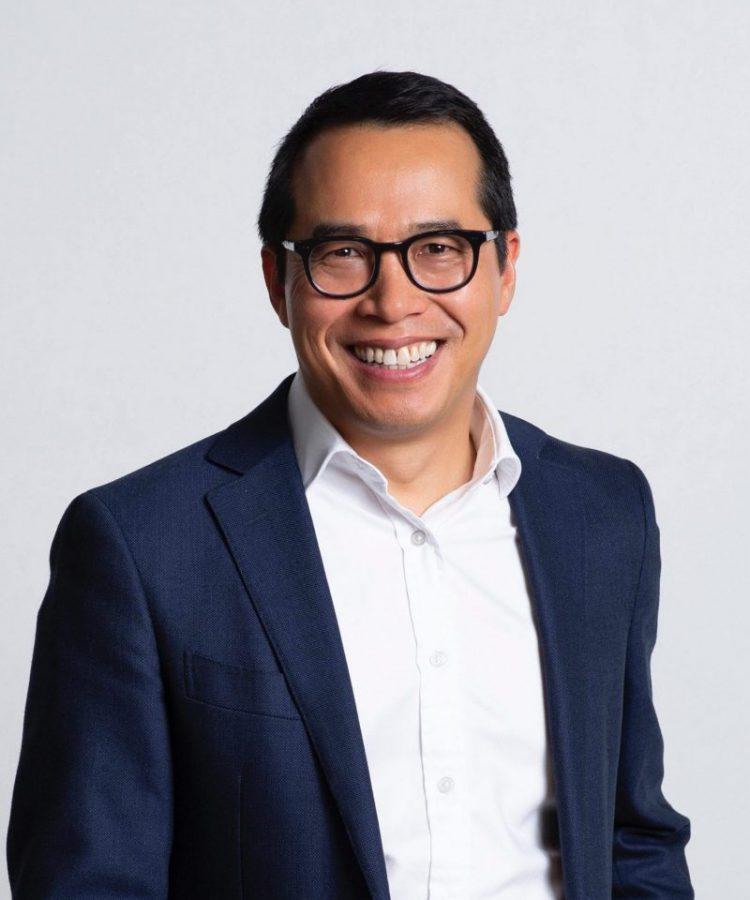 Yung Nguyen